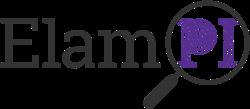 ElamPI-Logo-new
